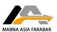 Mabna Asia farabar | استخدام در حمل و نقل بين المللي مبنا آسيا فرابر