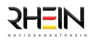 Navid Sanat Rhein | استخدام در نويد صنعت راين