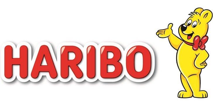 HARIBO  | استخدام در هاریبو