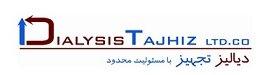 Dialysis Tajhiz   استخدام در دياليز تجهيز