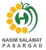 Nasim Salamat Pasargad | استخدام در نسيم سلامت پاسارگاد