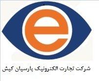 Tejarat Electronic Parsian Kish | استخدام در تجارت الكترونيك پارسيان كيش