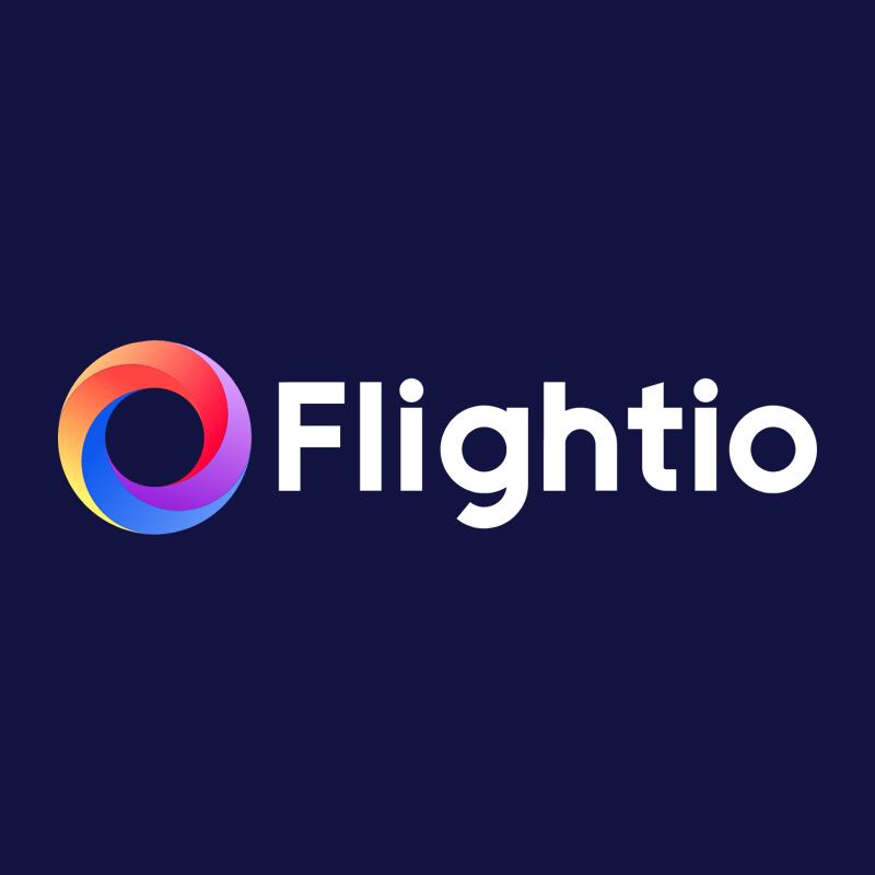 Jobs for Flightio