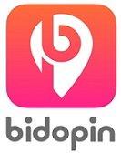 Bidopin | استخدام در صنايع امرسان