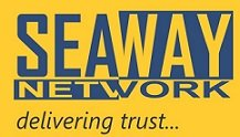 Seaway Network International Transport | IranTalent