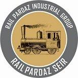 Rail Pardaz Seir | استخدام در ريل پرداز سير