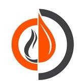 Petro Kalhour Parsian (PKP) | استخدام در (تجهيزات پترو كلهر پارسيان (پی کی پی