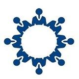 Iran Management Consultants Association (IMCA) | استخدام در انجمن صنفي كارفرمايي مشاوران مديريت ايران