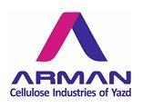 Arman Cellulose Industries of Yazd | استخدام در صنايع آرمان سلولز يزد