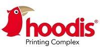 Hoodis Pars Printing Complex | استخدام در چاپ و نشر هوديس پارس