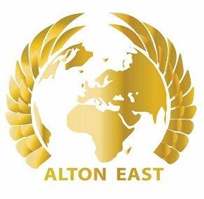 Alton East | استخدام در آلتون شرق