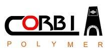 Corbi Polymer | استخدام در کربی پلیمر