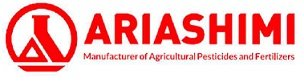 Ariashimi | استخدام در ششصد و هفتاد و هفت آريا شيمي