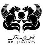 Fatahi Jewellery (HRF) | استخدام در گالری فتاحی