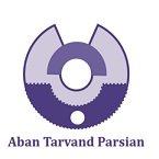 Aban Tarvand Parsian | استخدام در آبان تروند پارسيان