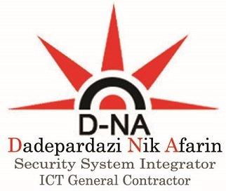Dade Pardazi Nik Afarin | استخدام در داده پردازي نيك آفرين