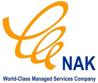 Naghsh Aval Keyfiat (NAK) | استخدام در نقش اول کيفيت