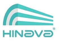 Hinava   استخدام در (هوش روان(هیناوا