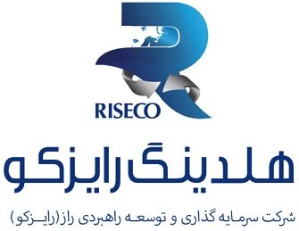 Jobs for Riseco Holding