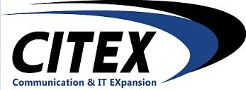 Citex | استخدام در مهندسي توسعه فن آوري اطلاعات و ارتباطات پيشرو
