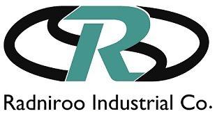 Jobs for Radniroo industrial company