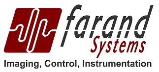 Farand Systems | استخدام در فرند سیستم