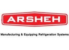 Jobs for Arsheh Kar