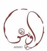 Avisho | استخدام در آویشو