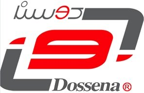 Doran Sepanj Nadin (DOSSENA) | استخدام در   (دوسنا)دوران سپنج نادین