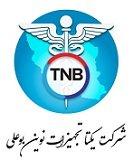 Yekta Tajhizat Novin Bo Ali | استخدام در یکتا تجهیزات نوین بوعلی