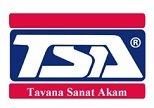 Tavana Sanat Akam (TSA) | استخدام در توانا صنعت آکام