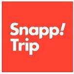 SnappTrip | استخدام در آرا جهان نوین گستر اطلس