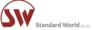 Standard World | استخدام در استاندارد ورد