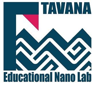 Tavana Lab | استخدام در توسعه افق نانو فناوري توانا