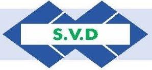 Seavand Darya Shipping and Air Cargo Services  | استخدام در كشتيراني سيوند دريا