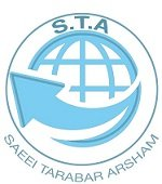 Saeei Tarabar Arsham (STA) | استخدام در گروه نمایندگی کشتیرانی ساعی ترابر آرشام