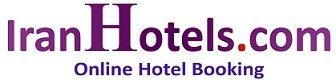 IranHotels | استخدام در ایران هتلز
