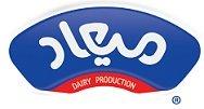 Miad Dairy | استخدام در نیکو طعم اسپادان