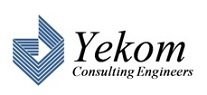 Yekom Consultanting Engineers | استخدام در مهندسین مشاور یکم