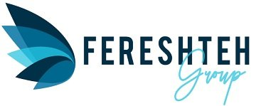 Fereshteh Group | استخدام در فرشته گروپ