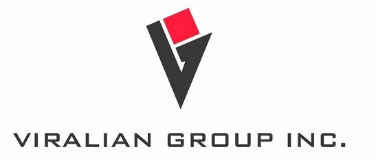 Viralian Group | IranTalent