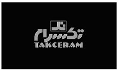 Takceram Tile | استخدام در تولیدي کاشی تکسرام