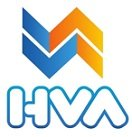 Hilavis Arina | استخدام در هیلا ویس آرینا