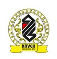 Kaveh Glass Industrial Group   استخدام در گروه صنعتی شیشه ای کاوه
