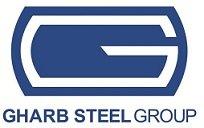 Gharb Steel | استخدام در غرب استیل