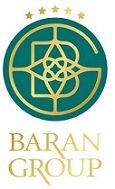 Setare Foroozan (Baran Group) | استخدام در گروه باران) ستاره فروزان هشتم طوس)