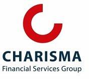 Charisma Financial Services Group | استخدام در گروه خدمات بازار سرمایه کاریزما