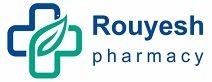 Rouyesh Pharmecy | استخدام در داروخانه رویش