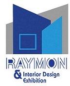 Afra Ideh Raymon | استخدام در افرا ایده رایمون