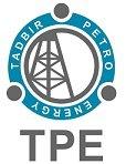 Tadbir Petro Energy (TPE) | استخدام در تدبير پترو انرژي اسپادانا اروند